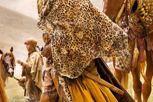 Принц Персии: Пески времени 5679