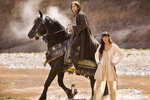 Принц Персии: Пески времени 5672