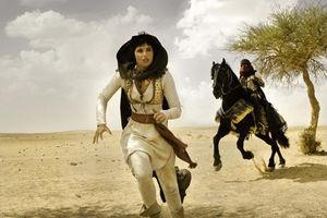 Принц Персии: Пески времени 5668