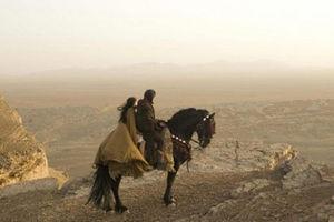 Принц Персии: Пески времени 5673