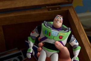 История игрушек: Большой побег 5783