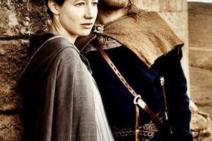 Иоанна - женщина на папском престоле 5814