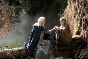 Иоанна - женщина на папском престоле 5801