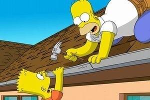 Симпсоны в кино 3315