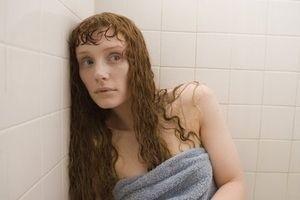 Девушка из воды 52