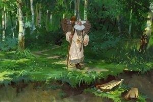 Князь Владимир 266