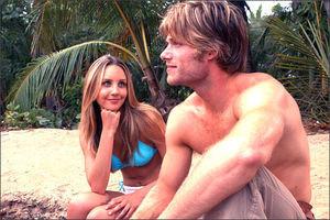 Любовь на острове 326