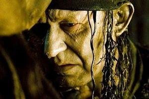 Пираты Карибского моря 2: Сундук мертвеца 312