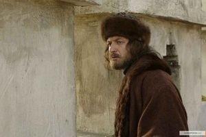 1612: Хроники Смутного времени 1671