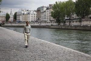 Полночь в Париже 10956