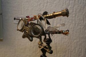 Техно-арт.Железо 1688