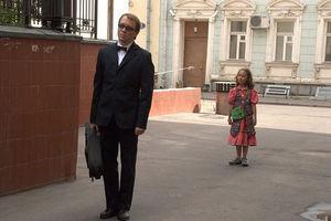 Москва, я люблю тебя! 6317