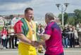 Кубок Минска по силовому экстриму «Minsk Open Cup — 2019» 1