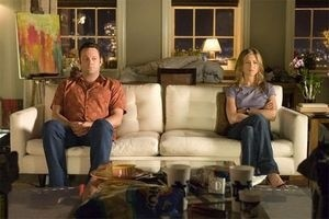 Развод по-американски 398
