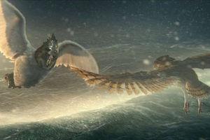 Легенды ночных стражей 6566