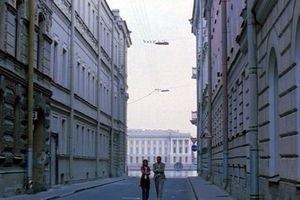 Город без солнца 476