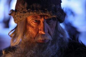 Ярослав. Тысячу лет назад 6676