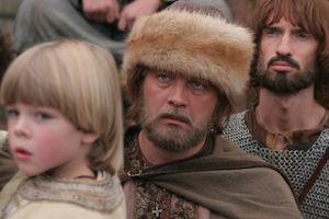 Ярослав. Тысячу лет назад 6678