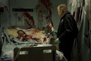 Мой кровавый Валентин 6989
