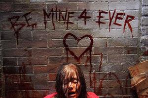 Мой кровавый Валентин 6994