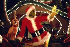 Гринч, похититель Рождества 539