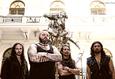 Концерт групп Sadist и Thy Disease 3