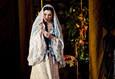 Свадебный базар 6
