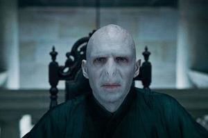 Гарри Поттер и Дары смерти: Часть 1 7315