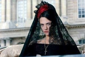 Тайная любовница 1802