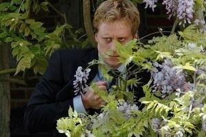 Смерть на похоронах 1906