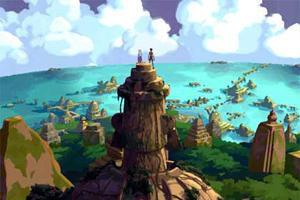 Атлантида: Затерянная империя 959