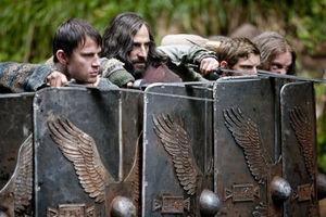 Орел Девятого Легиона 8254