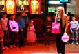 Детская дискотека в «Колизей-2000» 3