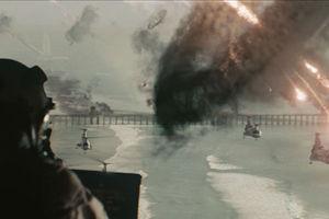 Инопланетное вторжение: Битва за Лос-Анджелес 8594