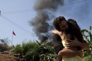 Ларго Винч: Заговор в Бирме 8610
