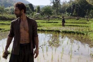 Ларго Винч: Заговор в Бирме 8599