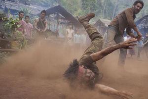 Ларго Винч: Заговор в Бирме 8607