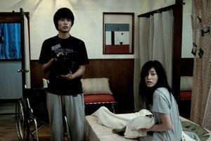 Паранормальное явление: Ночь в Токио 8646