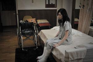 Паранормальное явление: Ночь в Токио 8639