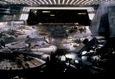 Кинопоказ: Звёздные войны. Эпизод VI: Возвращение джедая 9
