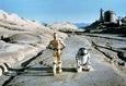 Кинопоказ: Звёздные войны. Эпизод VI: Возвращение джедая 3