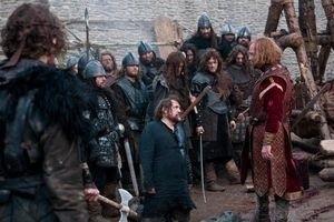 Железный рыцарь 8938