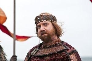 Железный рыцарь 8937
