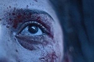 Мертвые дочери 789