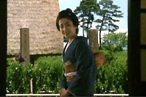 Сумрачный самурай 2328