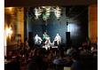 Концерт Александра Куллинковича и группы Велосипедистов 4