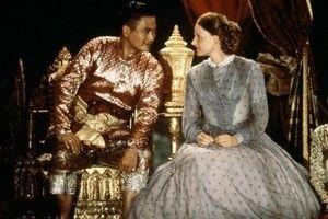 Анна и король 9567