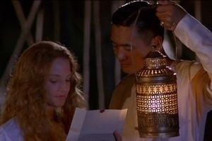 Анна и король 9572