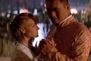 Анна и король 9576