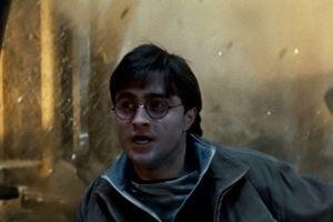 Гарри Поттер и Дары смерти: Часть 2 9729